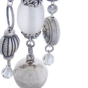 bijoux-les-gens-du-sud-boucles-doreilles-esperanza-02-detail
