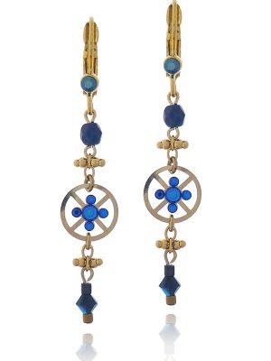 bijoux-les-gens-du-sud-boucles-doreilles-lilou-08