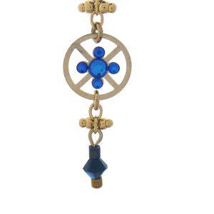 bijoux-les-gens-du-sud-boucles-doreilles-lilou-08-detail