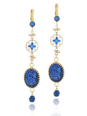 bijoux-les-gens-du-sud-boucles-doreilles-lilou-09