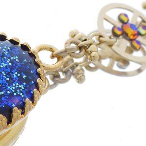 bijoux-les-gens-du-sud-boucles-doreilles-lilou-09-detail