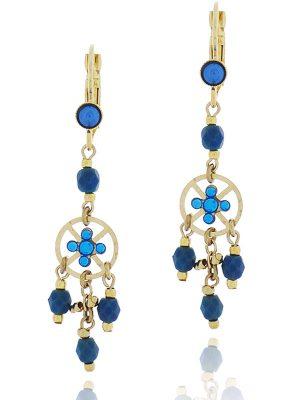 bijoux-les-gens-du-sud-boucles-doreilles-lilou-11