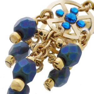 bijoux-les-gens-du-sud-boucles-doreilles-lilou-11-detail