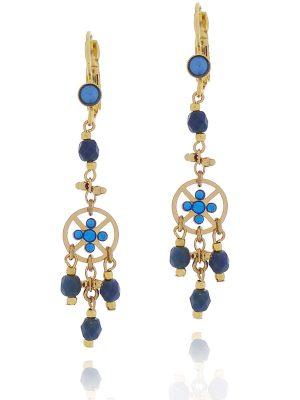 bijoux-les-gens-du-sud-boucles-doreilles-lilou-12
