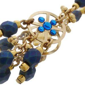 bijoux-les-gens-du-sud-boucles-doreilles-lilou-12-detail