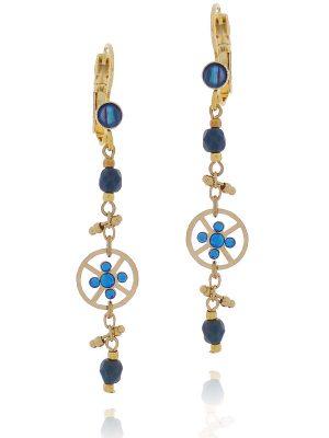 bijoux-les-gens-du-sud-boucles-doreilles-lilou-13