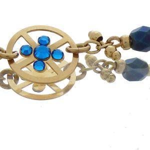 bijoux-les-gens-du-sud-boucles-doreilles-lilou-13-detail