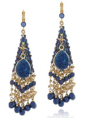 bijoux-les-gens-du-sud-boucles-doreilles-lilou-14