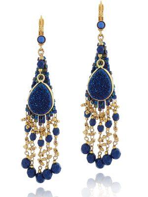 bijoux-les-gens-du-sud-boucles-doreilles-lilou-15