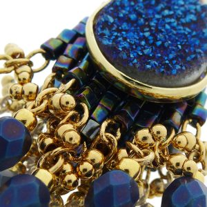 bijoux-les-gens-du-sud-boucles-doreilles-lilou-15-detail