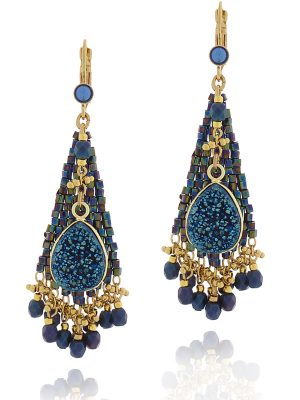 bijoux-les-gens-du-sud-boucles-doreilles-lilou-16