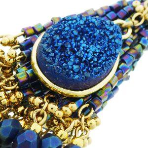bijoux-les-gens-du-sud-boucles-doreilles-lilou-16-detail