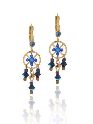 bijoux-les-gens-du-sud-boucles-doreilles-lilou-17