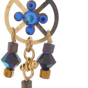 bijoux-les-gens-du-sud-boucles-doreilles-lilou-17-detail