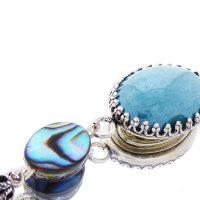 bijoux-les-gens-du-sud-boucles-doreilles-louise-10-detail