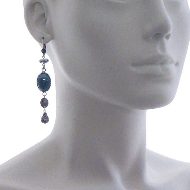 bijoux-les-gens-du-sud-boucles-doreilles-louise-10-tete