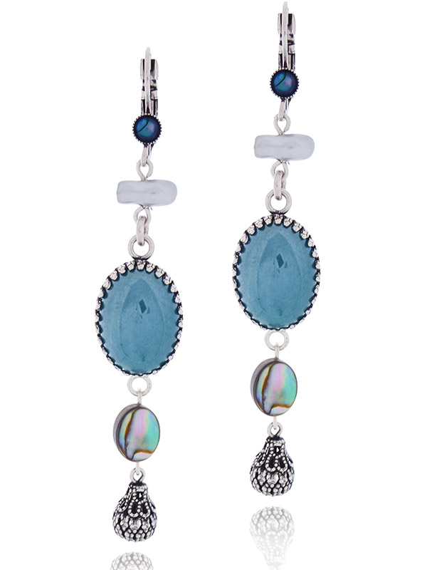 bijoux-les-gens-du-sud-boucles-doreilles-louise-10