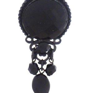 bijoux-les-gens-du-sud-boucles-doreilles-louise-11-detail