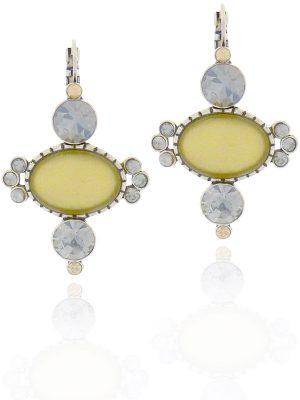 bijoux-les-gens-du-sud-boucles-doreilles-star-one-01-02