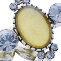bijoux-les-gens-du-sud-boucles-doreilles-star-one-01-detail