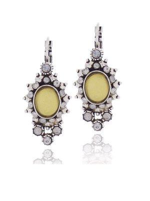 bijoux-les-gens-du-sud-boucles-doreilles-star-one-02-02