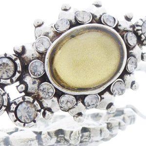 bijoux-les-gens-du-sud-boucles-doreilles-star-one-02-detail