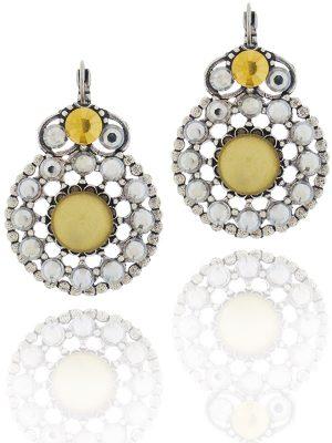 bijoux-les-gens-du-sud-boucles-doreilles-star-one-03