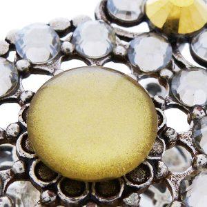 bijoux-les-gens-du-sud-boucles-doreilles-star-one-03-detail