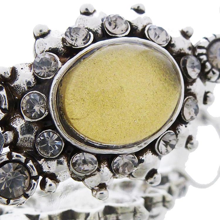 bijoux-les-gens-du-sud-boucles-doreilles-star-one-04-detail