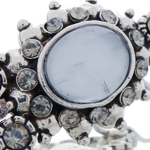 bijoux-les-gens-du-sud-boucles-doreilles-star-one-05-detail