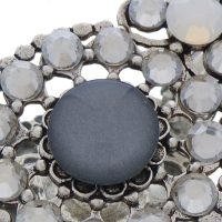 bijoux-les-gens-du-sud-boucles-doreilles-star-one-06-detail