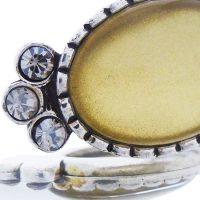 bijoux-les-gens-du-sud-boucles-doreilles-star-one-07-detail