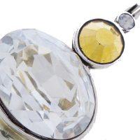 bijoux-les-gens-du-sud-boucles-doreilles-star-one-08-detail