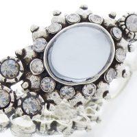 bijoux-les-gens-du-sud-boucles-doreilles-star-one-09-detail