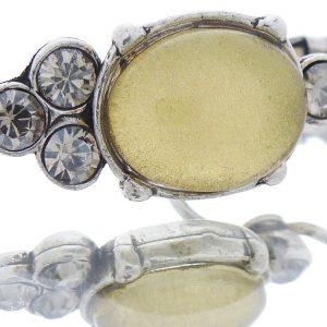 bijoux-les-gens-du-sud-boucles-doreilles-star-one-10-detail