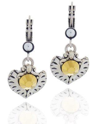 bijoux-les-gens-du-sud-boucles-doreilles-star-one-11