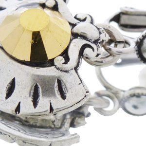 bijoux-les-gens-du-sud-boucles-doreilles-star-one-11-detail