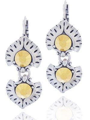 bijoux-les-gens-du-sud-boucles-doreilles-star-one-12