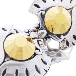 bijoux-les-gens-du-sud-boucles-doreilles-star-one-12-detail