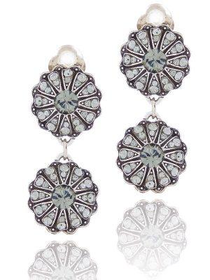 bijoux-les-gens-du-sud-boucles-doreilles-star-one-13