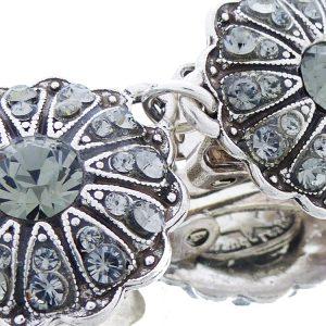 bijoux-les-gens-du-sud-boucles-doreilles-star-one-13-detail