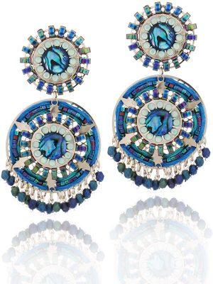 bijoux-les-gens-du-sud-boucles-doreilles-wenda-01