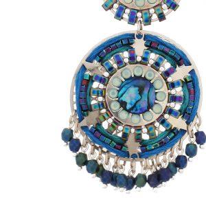 bijoux-les-gens-du-sud-boucles-doreilles-wenda-01-detail
