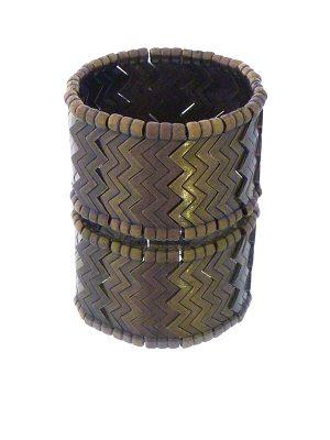 bijoux-les-gens-du-sud-bracelet-mathilde-02
