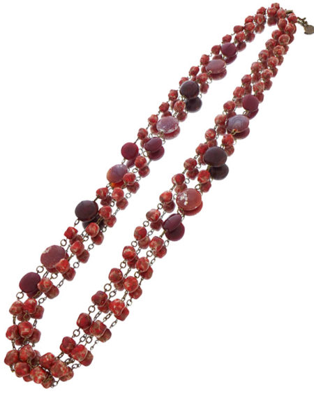 bijoux-les-gens-du-sud-collier-belinda-02