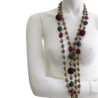 bijoux-les-gens-du-sud-collier-belinda-03-tete