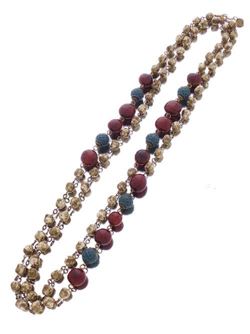 bijoux-les-gens-du-sud-collier-belinda-04