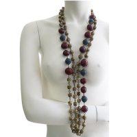 bijoux-les-gens-du-sud-collier-belinda-04-tete