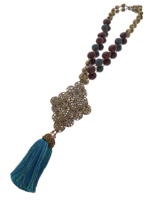 bijoux-les-gens-du-sud-collier-belinda-08