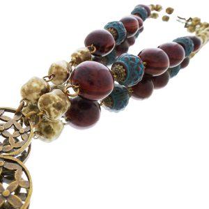 bijoux-les-gens-du-sud-collier-belinda-08-detail